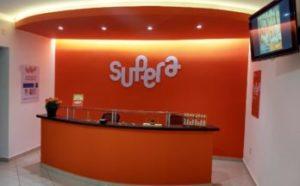 SUPERA inaugura 9 unidades no mês de outubro - SUPERA - Ginástica para o Cérebro