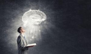 Neurociência ao alcance das mãos - SUPERA - Ginástica para o Cérebro