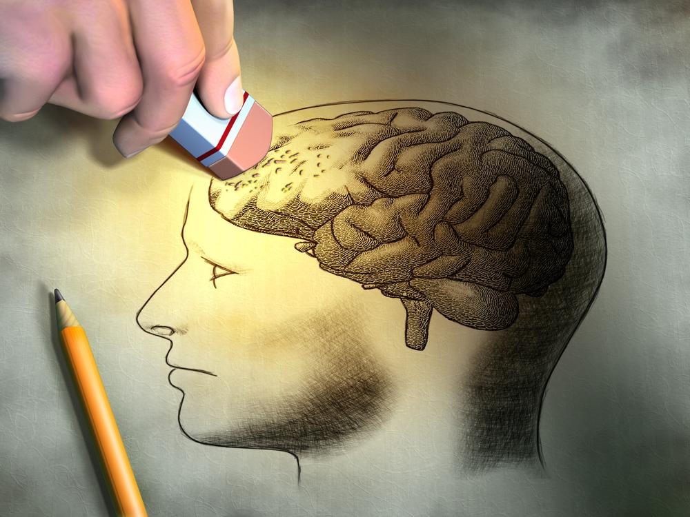 Teste já a sua memória! - SUPERA - Ginástica para o Cérebro