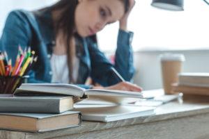 4 estratégias para otimizar a aprendizagem e a memória - SUPERA - Ginástica para o Cérebro