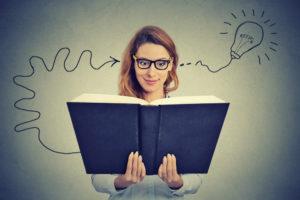 Top 10: melhores conteúdos do ano - SUPERA - Ginástica para o Cérebro