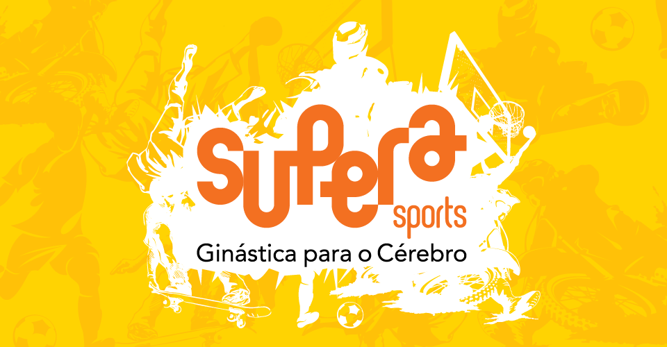 SUPERA Sports amplia equipe de atletas em 2019 - SUPERA - Ginástica para o Cérebro