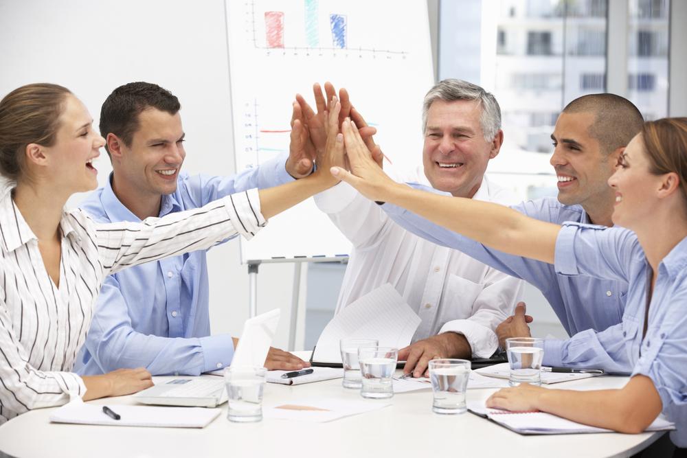 Investir em qualidade de vida é essencial para garantir uma boa performance profissional; confira as dicas