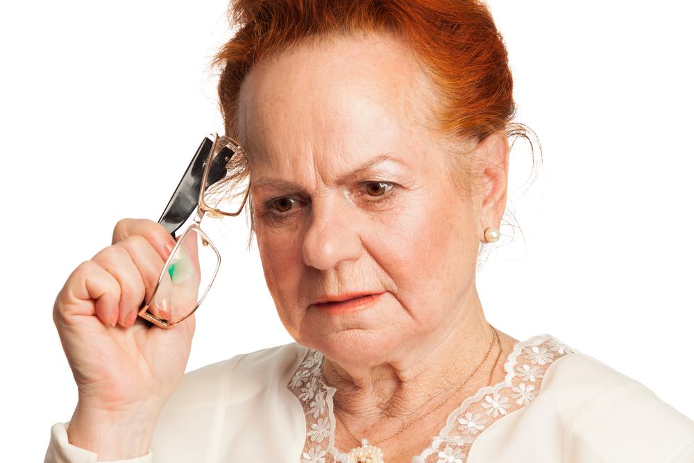 Conheça os principais fatores que podem prejudicar nossa memória