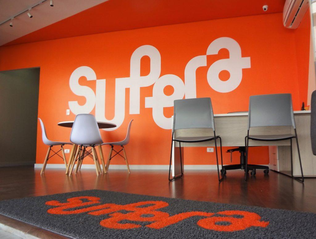 SUPERA inaugura 7 unidades em fevereiro - SUPERA - Ginástica para o Cérebro
