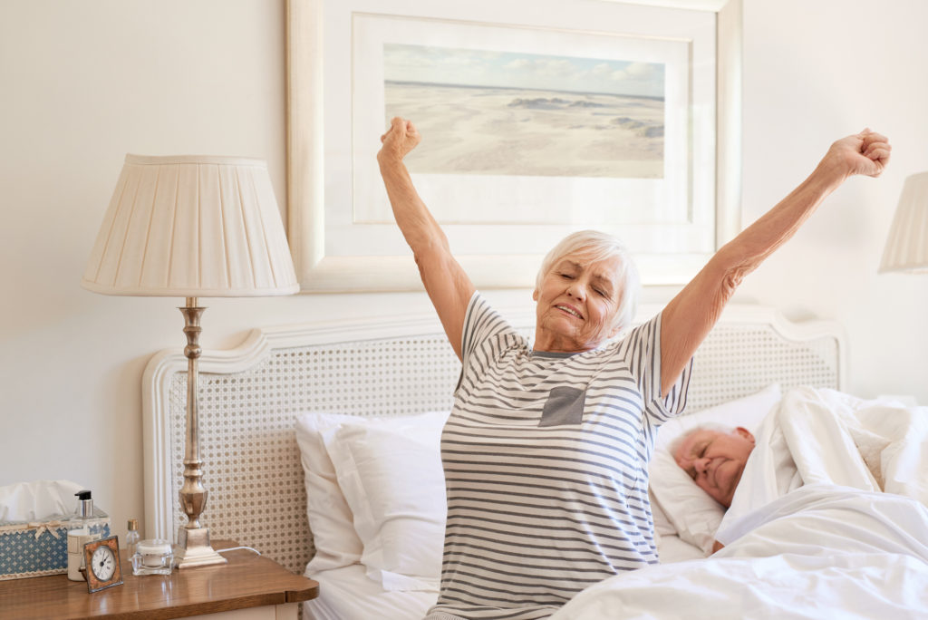 5 dicas de cuidados com o sono para ter uma boa memória - SUPERA - Ginástica para o Cérebro
