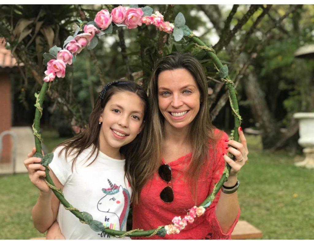 Dia das Mães: o amor que transforma - SUPERA - Ginástica para o Cérebro