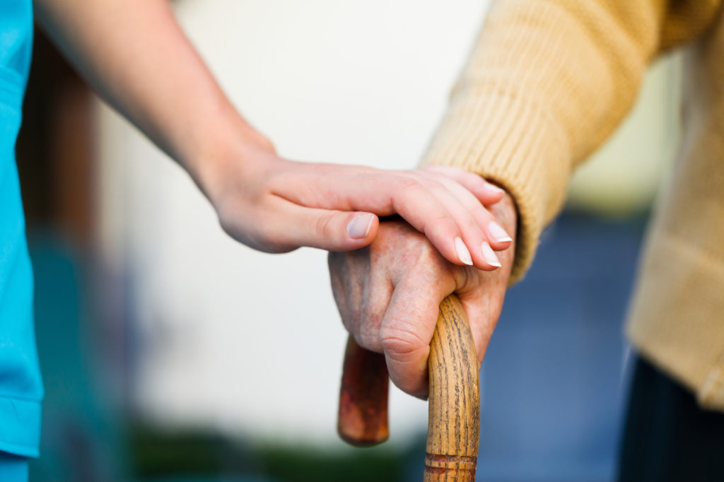 Alzheimer: 10 dicas de mudanças e atividades para qualidade de vida - SUPERA - Ginástica para o Cérebro