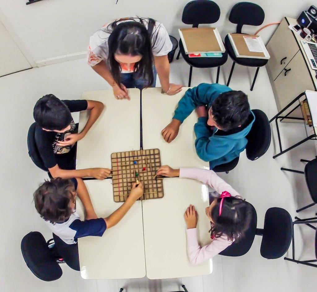 Como desenvolver as novas habilidades do século 21? - SUPERA - Ginástica para o Cérebro