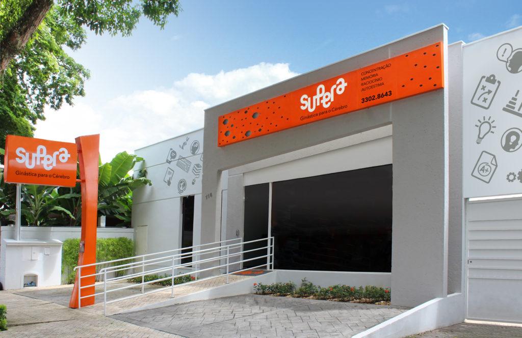 SUPERA inaugura mais 10 unidades em setembro - SUPERA - Ginástica para o Cérebro