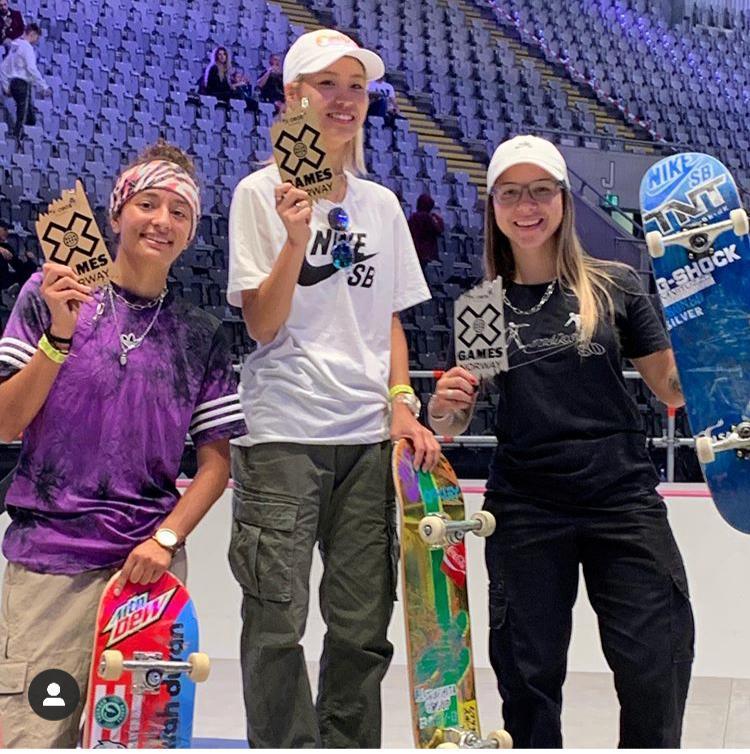 SUPERA Sports: Atletas garantem conquistas em torneios - SUPERA - Ginástica para o Cérebro