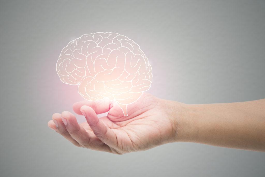 SUPERA apoia Campanha Janeiro Branco 2020 - SUPERA - Ginástica para o Cérebro
