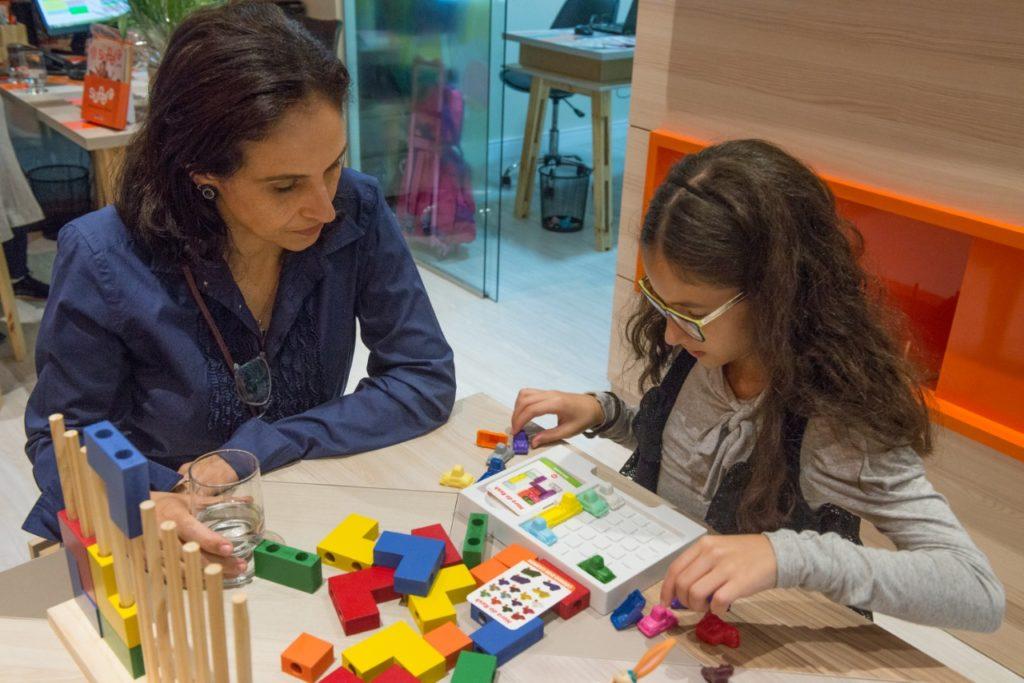 Quarentena? Veja neuróbicas para fazer com seus filhos em casa - SUPERA - Ginástica para o Cérebro