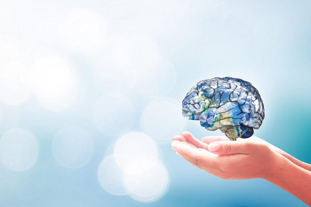 9 dicas para manter a saúde mental - SUPERA - Ginástica para o Cérebro