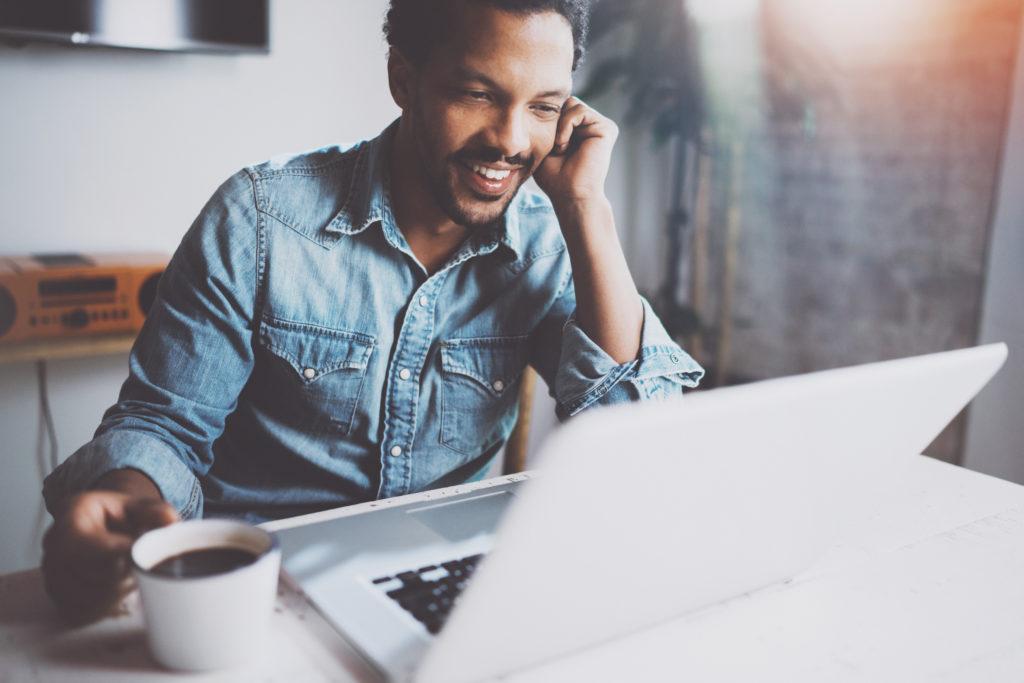Home Office – aumente a performance do seu cérebro - SUPERA - Ginástica para o Cérebro