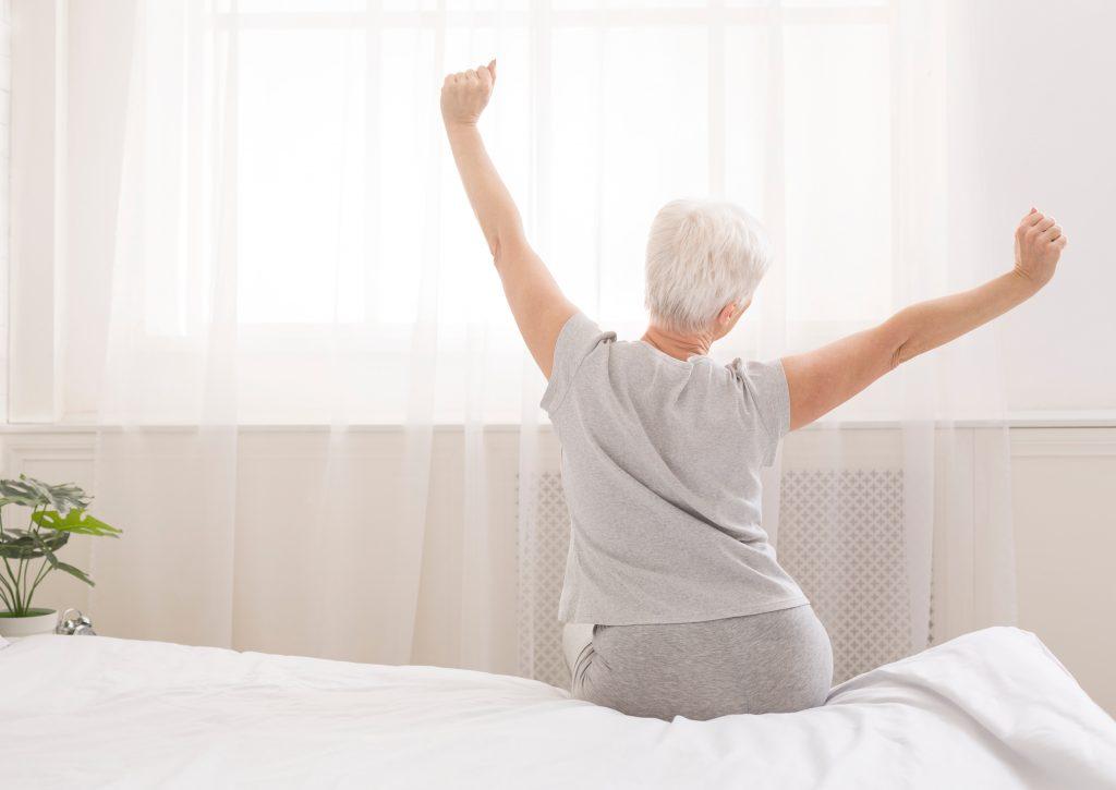 7 dicas para manter a qualidade do sono em tempos de quarentena - SUPERA - Ginástica para o Cérebro