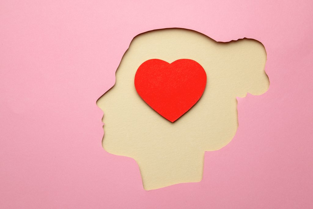 Dia dos Namorados: o efeito do amor no cérebro - SUPERA - Ginástica para o Cérebro