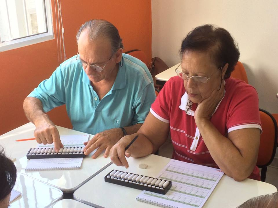 Entrevista: Como a estimulação cognitiva atua diante da propensão ao Alzheimer - SUPERA - Ginástica para o Cérebro