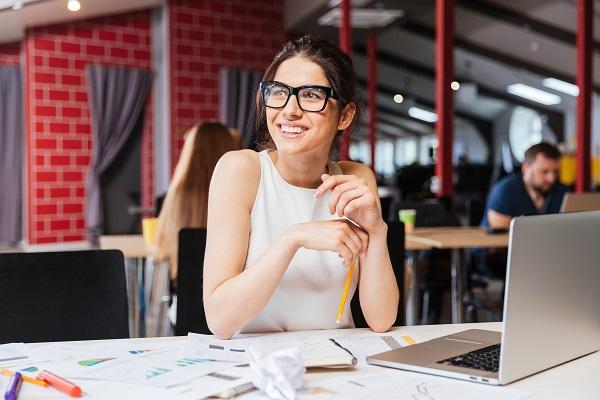SUPERA realiza webinário de empreendedorismo feminino - SUPERA - Ginástica para o Cérebro