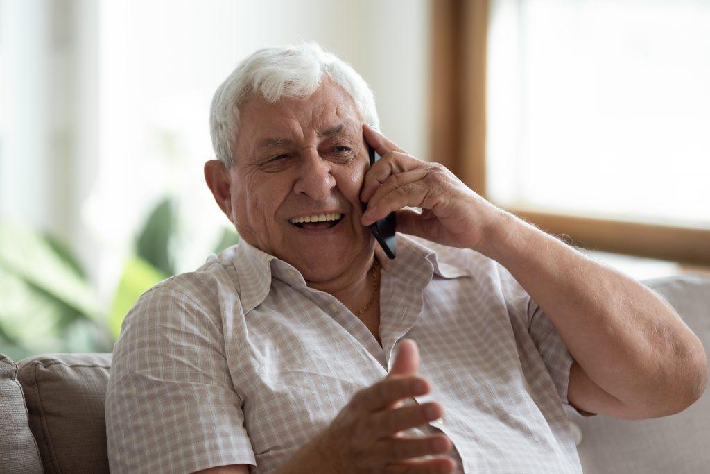 Como a inclusão digital está mudando a vida de idosos em Curitiba - SUPERA - Ginástica para o Cérebro