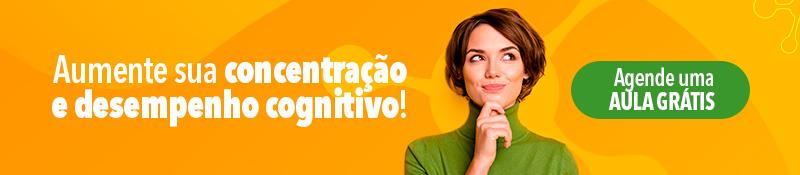 SUPERA lança e-book sobre Empreendedorismo feminino; baixe grátis - SUPERA - Ginástica para o Cérebro
