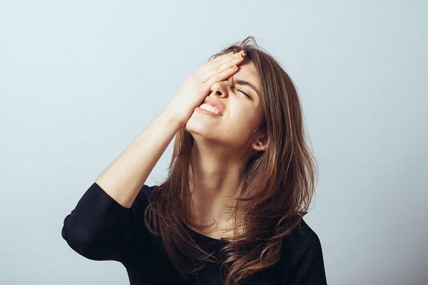Deu branco? Os exercícios que podem neutralizar a sua falta de memória - SUPERA - Ginástica para o Cérebro