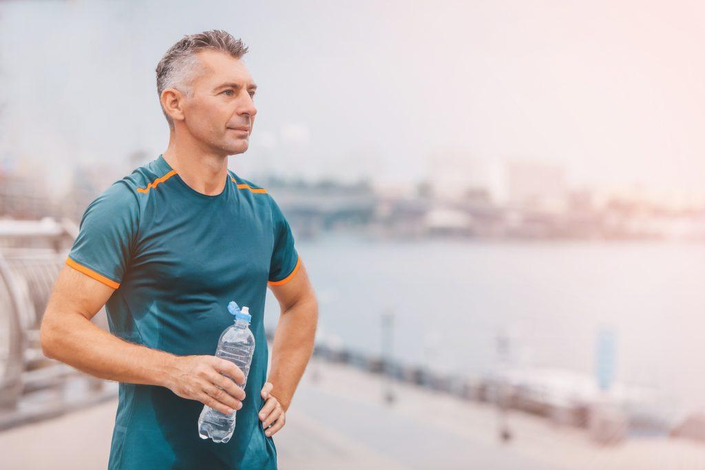 Como envelhecer de forma saudável? - SUPERA - Ginástica para o Cérebro