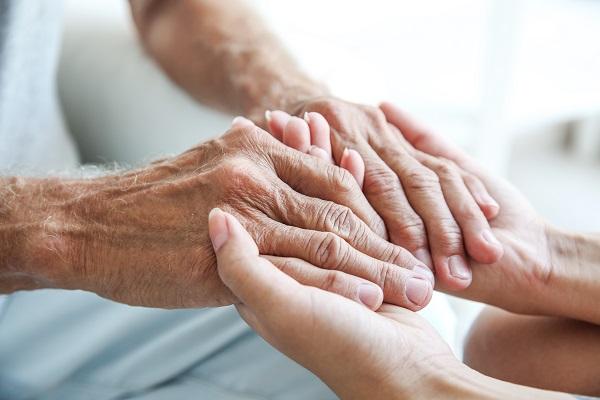 COVID-19, idosos e desigualdades sociais: uma reflexão - SUPERA - Ginástica para o Cérebro