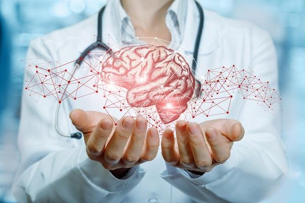 Como a reserva cognitiva ajuda o cérebro a responder à COVID-19 - SUPERA - Ginástica para o Cérebro