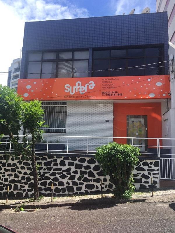 Bahia ganha duas novas unidades SUPERA em janeiro - SUPERA - Ginástica para o Cérebro