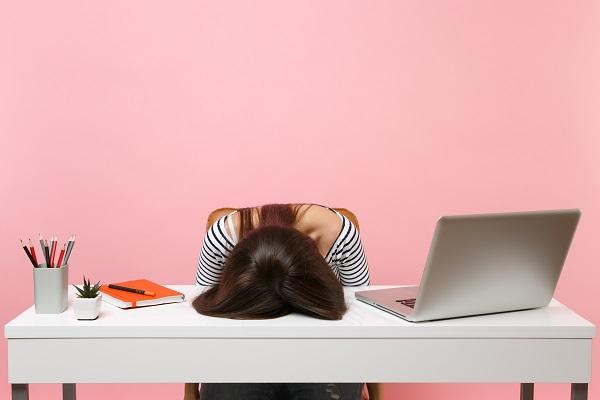 Tá difícil voltar ? Porque seu cérebro fica mais lento depois das férias - SUPERA - Ginástica para o Cérebro
