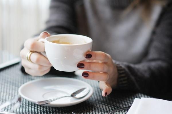 Café: um aliado ou um inimigo da sua memória? Use a bebida a seu favor! - SUPERA - Ginástica para o Cérebro
