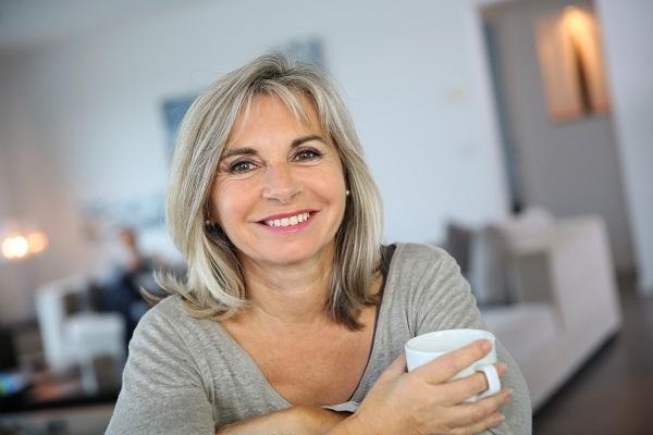 A menopausa e o cérebro: uma discussão necessária - SUPERA - Ginástica para o Cérebro