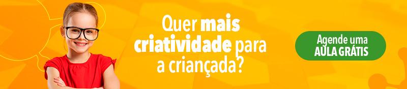 SUPERA realiza convenção inédita no Brasil nesta quinta - feira (04) - SUPERA - Ginástica para o Cérebro
