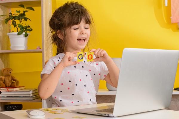 Entenda como o SUPERA continua funcionando online em todo Brasil - SUPERA - Ginástica para o Cérebro