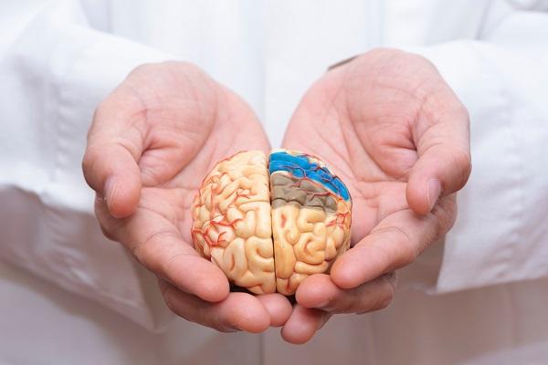 Especialistas caminham para identificar as sequelas da COVID-19 no cérebro - SUPERA - Ginástica para o Cérebro
