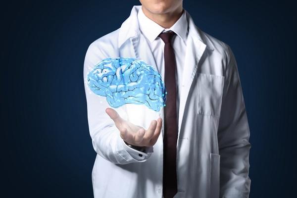 Mês do cérebro: SUPERA realiza live sobre estimulação cognitiva em meio a pandemia - SUPERA - Ginástica para o Cérebro