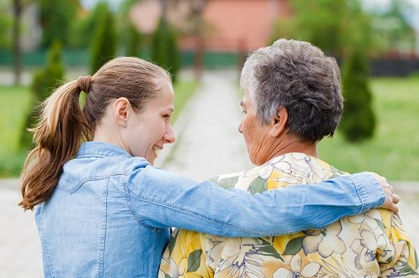 O suporte social como proteção para a saúde mental - SUPERA - Ginástica para o Cérebro