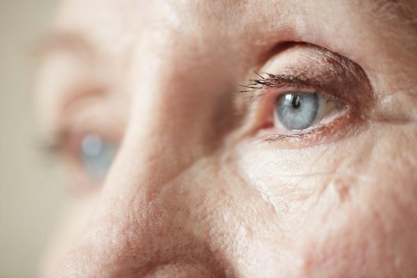 Vacinas para a Doença de Alzheimer: o que a ciência tem estudado? - SUPERA - Ginástica para o Cérebro