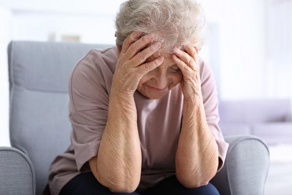 A síndrome do pôr-do-sol na Doença de Alzheimer (DA) - SUPERA - Ginástica para o Cérebro