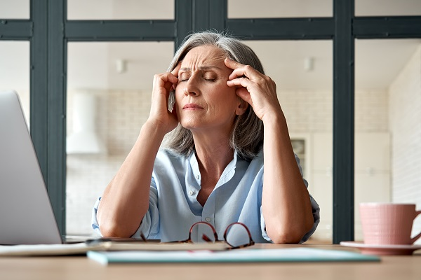 Como a COVID – 19 afeta a memória e a concentração? - SUPERA - Ginástica para o Cérebro