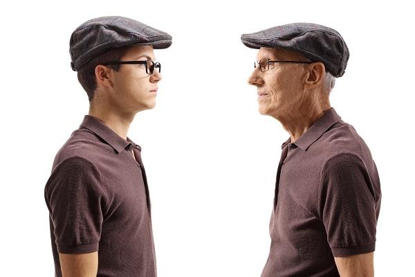 Qual faixa etária tem mais prejuízo cerebral com a COVID-19? - SUPERA - Ginástica para o Cérebro