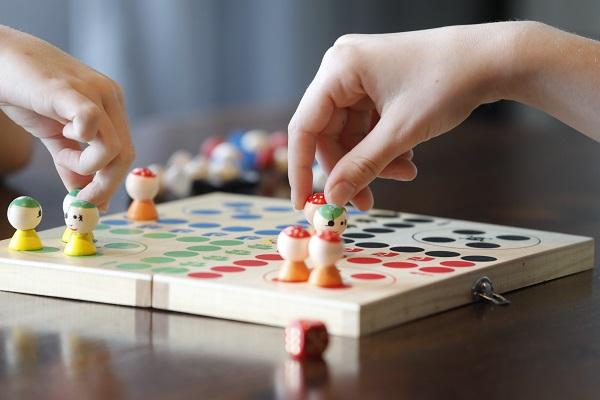 Atividades intelectuais: quando podemos considerar desafiadoras e estimulantes? - SUPERA - Ginástica para o Cérebro