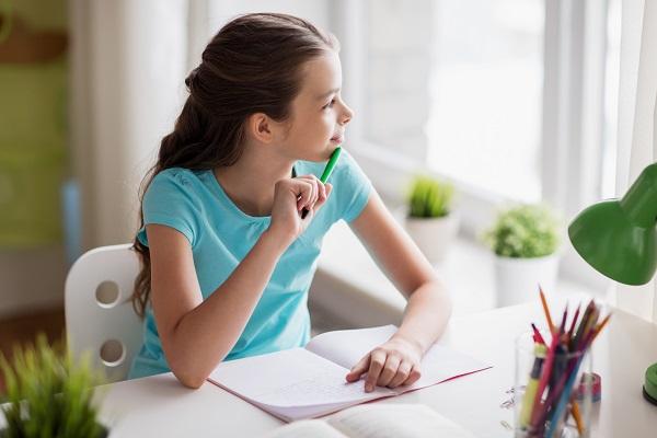 E se estudar fosse mais fácil? 5 motivos para você estimular seu cérebro