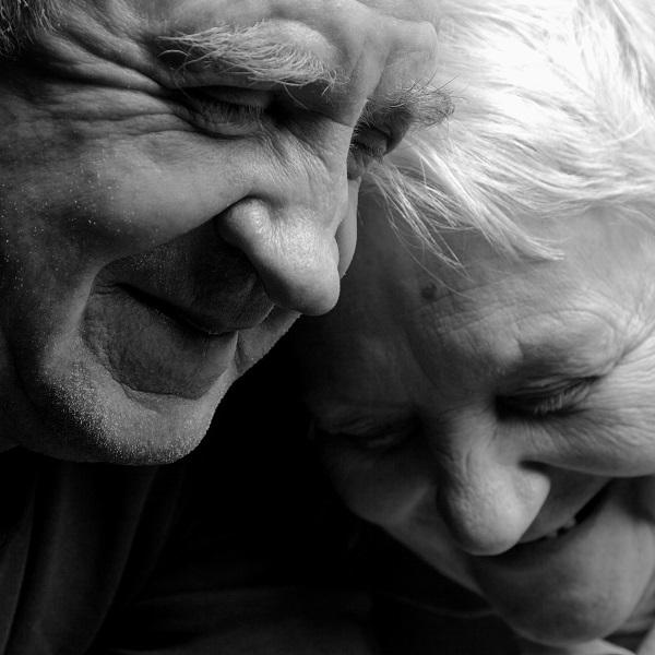 A velhice não é doença! Limitações e retrocessos com as mudanças no CID-11 - SUPERA - Ginástica para o Cérebro