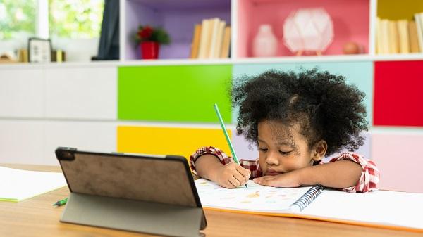 Como estimular o cérebro diminui o retrocesso escolar do seu filho na pandemia? - SUPERA - Ginástica para o Cérebro