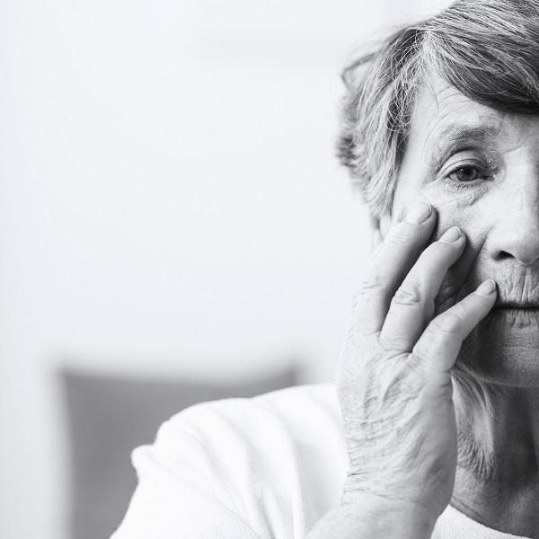 Conscientização sobre a prevenção de violência contra a pessoa idosa