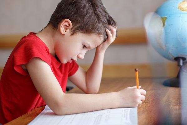 Ginástica para o cérebro x reforço escolar: entenda a diferença – e como seu filho pode chegar mais longe - SUPERA - Ginástica para o Cérebro