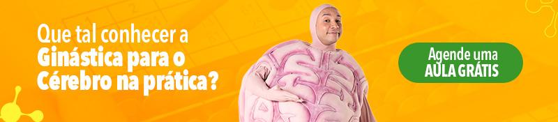 Por que cuidar da saúde do cérebro? - SUPERA - Ginástica para o Cérebro