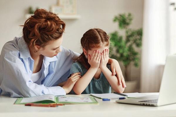 Seu filho retrocedeu na aprendizagem? 6 dicas para medir o desempenho escolar na pandemia. - SUPERA - Ginástica para o Cérebro